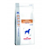 ROYAL CANIN  GASTRO INTESTINAL LOW FAT СУХИЙ 12 КГ
