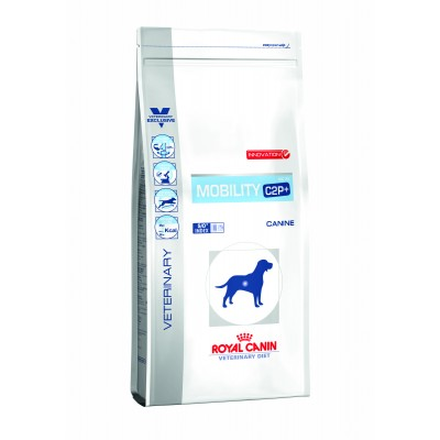 ROYAL CANIN MOBILITY C2P+ 2 КГ