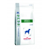 ROYAL CANIN OBESITY MANAGEMENT СУХИЙ 1.5 КГ