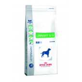 ROYAL CANIN  URINARY S/O СУХИЙ 14 КГ