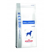 ROYAL CANIN  ANALLERGENIC СУХИЙ 8 КГ