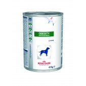 ROYAL CANIN  OBESITY MANAGEMENT ВОЛОГИЙ 0.41 КГ
